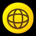 Norton Security Premium Icon