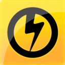 Norton Power Eraser Icon
