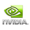 NVIDIA GPU Sidebar Gadget Icon