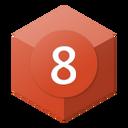 Offline Explorer Icon