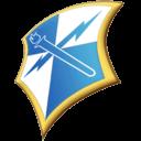 Online Armor Free Icon