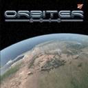 Orbiter 2010 Icon