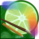 PaintTool SAI Icon