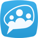 Paltalk Icon