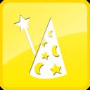 PC Wizard Icon