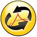 PDFMate Free PDF Converter Icon