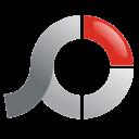 PhotoScape Icon