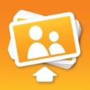 PhotoWorks Digital Partner Icon