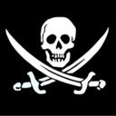 PirateBrowser Icon