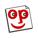 Popcompanion Icon