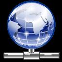 Proxy Searcher Icon