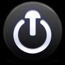 PS3 Theme for Windows XP Icon