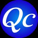 Quick Cliq Icon