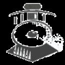 Rail Simulator Icon