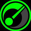 Razer Game Booster Icon