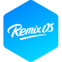 Remix OS Icon