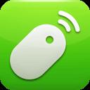 Remote Mouse Icon