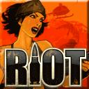 RIOT Icon