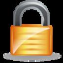 Safe Pad Icon