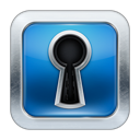 SafeWallet Password Manager Icon
