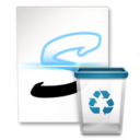 Samsung OCR Software Icon