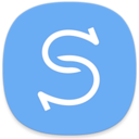 Samsung Smart Switch Icon