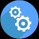 Samsung Tool PRO Icon
