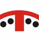SARDU Icon
