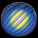 SciTE Icon