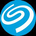 SeaTools for Windows Icon