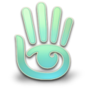 Second Life Icon
