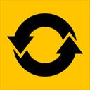Serviio for Windows Icon