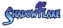 ShadowFlare: Episode One Icon