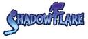 ShadowFlare: Episode One Icon