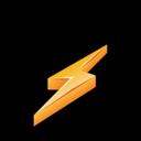 SHOUTcast DNAS Icon