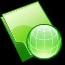 ShowMyPC Icon