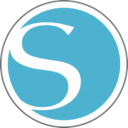 Silhouette Studio Icon