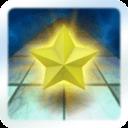 SkyRider Icon