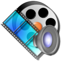 SMPlayer Portable Icon
