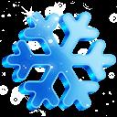 sn0wbreeze Icon