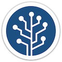 SourceTree Icon