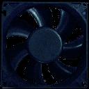 SpeedFan Icon