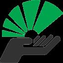 Speedify Icon