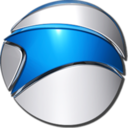 SRWare Iron Portable Icon
