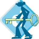 SSH Tunnel Client Icon