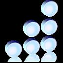 StatPlus Icon