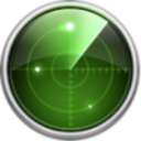 SterJo NetStalker Icon