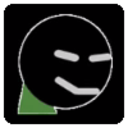 Stykz Icon