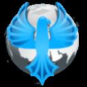 SuperBird Browser Icon