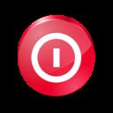 SuperFast Shutdown Icon